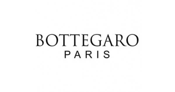 bottegaro paris