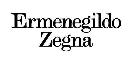 ERMENEGİLDO ZEGNA