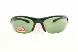 EXESS 1160 MOD 3 66-17-140 C1250