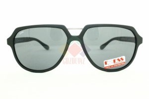 EXESS 1963 MOD 3 56-13-140 C 1237