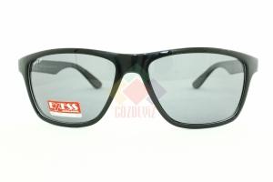 EXESS 2033 MOD 3 59-16-140 C1250