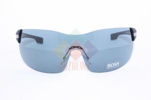 BOSS 0392/S DL5TW - HUGO BOSS 0392/S SİYAH