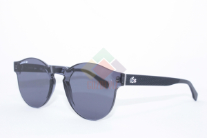 L 903S 001 - LACOSTE 903S SİYAH