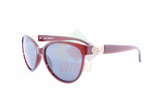 TN 4022 C505 - TONNY BLACK 4022 BORDO POLARIZE